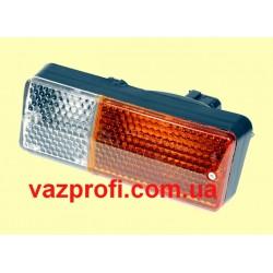 Подфарник ВАЗ 2121, 21213 завод
