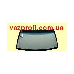 Стекло лобовое ВАЗ 2113-2115 Россия