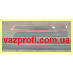 Накладка двери ВАЗ 2190