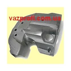 Защитный кожух двигателя ВАЗ 2123