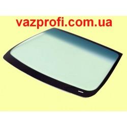 Стекло лобовое ВАЗ 2123 Украина