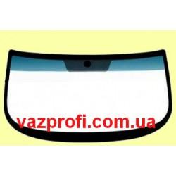 Стекло лобовое ВАЗ 2123 Россия