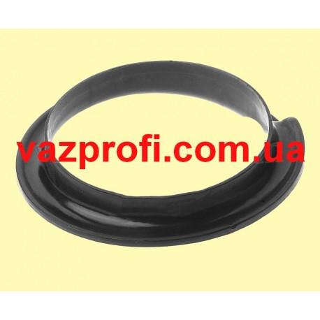 Кольцо пружины ВАЗ 2101
