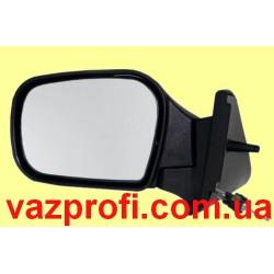 Боковое зеркало ВАЗ 21214 М Нива