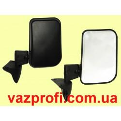 Боковое зеркало ВАЗ 2121-21213