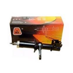 Стойка амортизатора передняя правая ВАЗ 2110 ВАЗ 2111 ВАЗ 2112 (Триал-Спорт)
