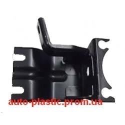 Кронштейн блока ABS, гидроагрегата ВАЗ 2190 Гранта