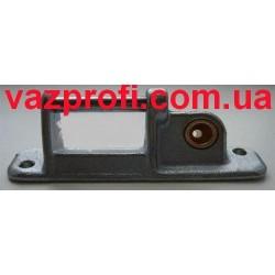 Фиксатор замка багажника ВАЗ 2112 воронка,латунь