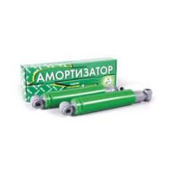Амортизатор ВАЗ 2101, 2102, 2103, 2104, 2105, 2106, 2107 задней подвески (масло) Кедр