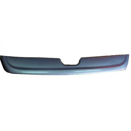 Спойлер ВАЗ 2113-2114-2115 в цвет авто